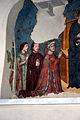 8567 Milano - S. Marco - Madonna e S. Agostino e famiglia Aliprandi (ca. 1350) - Foto G. Dall'Orto - 14-Apr-2007a.jpg