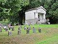 8 Cold Springs Cemetery.JPG