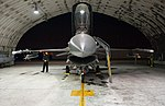 8th AMXS stays busy during Max Thunder 141118-F-ZP572-018.jpg