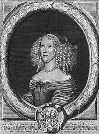 900-204o Anna Katharina von Württemberg.jpg