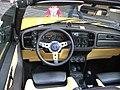 900cab-interior.jpg