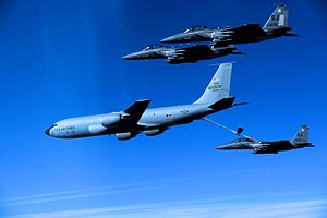 916th Air Refueling Wing - Boeing KC-135A-BN Stratotanker 57-2599.jpg