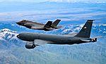 916th Air Refueling Wing - KC-135R F-35.jpg