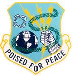 91 bombardment Wing emblem.png