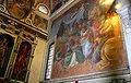 9415 - Milano - S. Angelo - Cappella della Misericordia - Foto Giovanni Dall'Orto 22-Apr-2007.jpg
