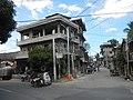 9658Caloocan City Barangays Landmarks 03.jpg