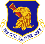 96 Civil Engineer Gp emblem.png