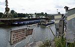 9709viki Port Miejski. Foto Barbara Maliszewska.jpg