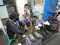 9751Bulacan Baliuag Town Proper 36.jpg