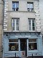 98, rue Lepic.JPG