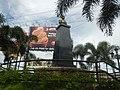 9816Taytay, Rizal Roads Landmarks Buildings 13.jpg