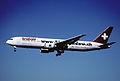 98ao - Balair Boeing 767-35HER; HB-IHU@ZRH;19.06.2000 (5256727699).jpg