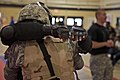 98th Division Army Combatives Tournament 140607-A-BZ540-147.jpg