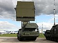 9S15M Obzor-3 acquisition radar (2).jpg
