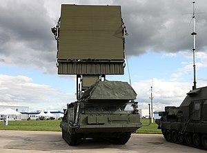 9S15M Obzor-3 acquisition radar (2).jpg