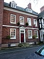 9 St Mary's Place, Shrewsbury.jpg