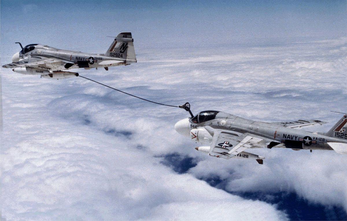 va-128  u s  navy