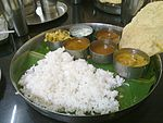 A- SOUTH INDIAN FOOD AFTER SERVING.jpg