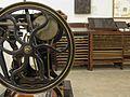 A. Museum of Printing, New England Regional Art Museum.jpg