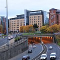 A58(M) Leeds Inner Ring Road.jpg