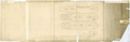 ABONDANCE FL.1781 (FRENCH) RMG J6831.png