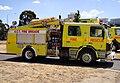 ACTFB rescue pumper.jpg