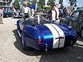 AC Cobra 2.jpg