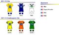 AFC Compiègne Kits 11-12.PNG