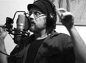 AG-singing-2007-08.jpg