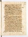 AGAD Itinerariusz legata papieskiego Henryka Gaetano spisany przez Giovanniego Paolo Mucante - 0139.JPG