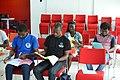 AGE 2019 Wikimédia CUG Côte d'Ivoire 10.jpg