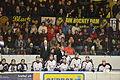 AIK Ishockey Damer - Linköpings HC Dam, 2015-03-11, 19.JPG