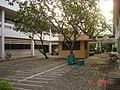 AIT - panoramio - Seksan Phonsuwan (39).jpg