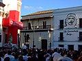 AJM 096 Camagüey Easter.JPG