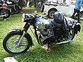 AJS model 30 600 ccm (1958) left.jpg