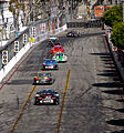 ALMS Long Beach - field on the back straight.jpg