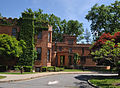 ALNWICK HALL, MORRIS CTY AND TOWNSHIP, NJ.jpg