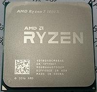 AMD Ryzen 1800X DSC 0251.jpg