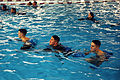 AMP-phibious, Semper Fit hosts water-centric PT classes 150107-M-BN069-005.jpg