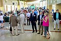 AMSE Informational Night Oak Ridge High School (41115408120).jpg