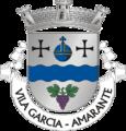 AMT-vilagarcia.png