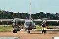 AN-26 - RIAT 2014 (14719734886).jpg