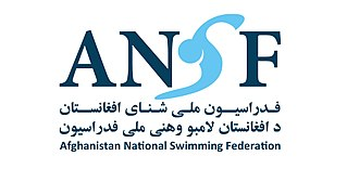 Afghanistan National Swimming Federation
