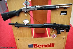 ARMS & Hunting 2010 exhibition (331-10).jpg