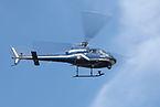 AS350b Ecureuil F-MJCV-IMG 5138.jpg