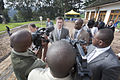 ASG visit in South Kivu DRC (6996119802).jpg