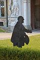 AT-122319 Gesamtanlage Augustinerchorherrenkloster 104.jpg