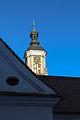 AT-122319 Gesamtanlage Augustinerchorherrenkloster St. Florian 156.jpg