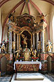 AT-62859 Pfarrkirche Heiliger Michael, Rosegg 53.jpg