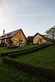 AT-81556 und 34186 Schloss Damtschach 109.jpg